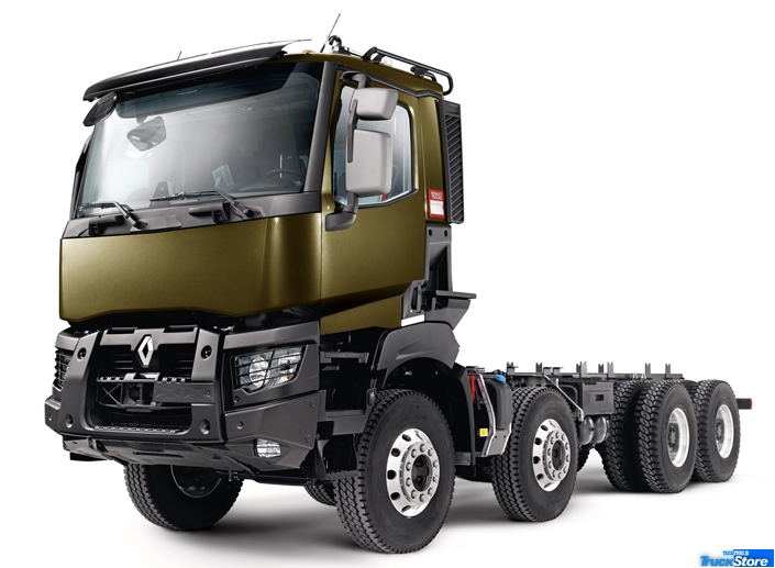 renault-trucks-k-heavy-construction-comfort-1